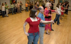 group dance class austin texas by simply ballroom.com