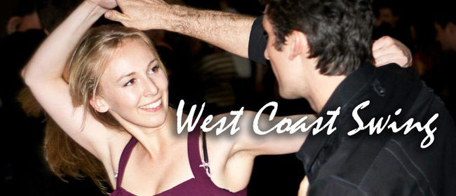West coast swing dating