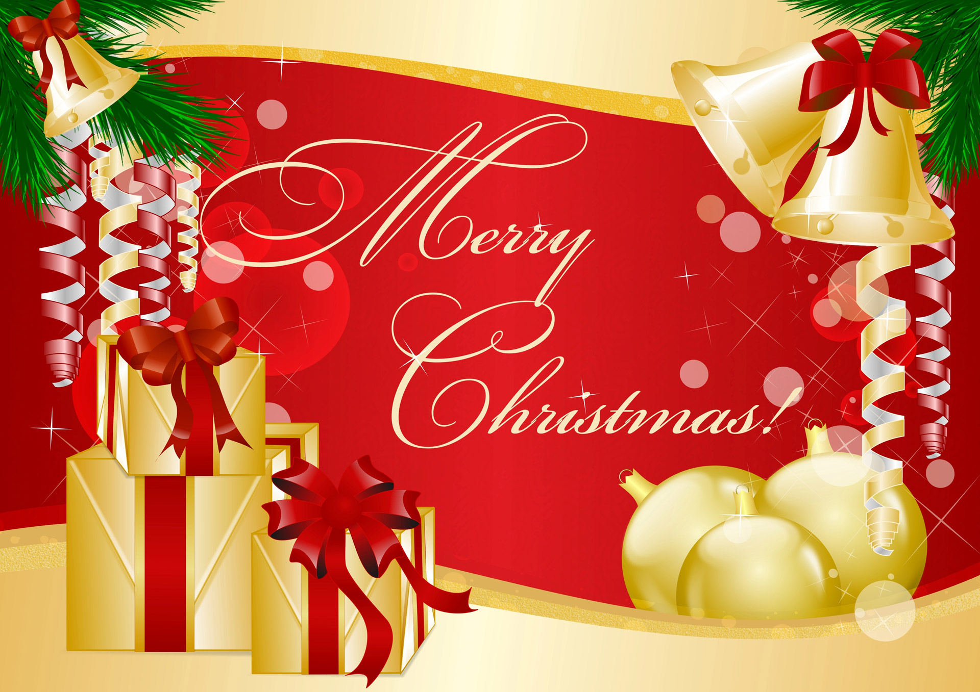 Merry Christmas! We are closed today for the holiday. - Simply Ballroom